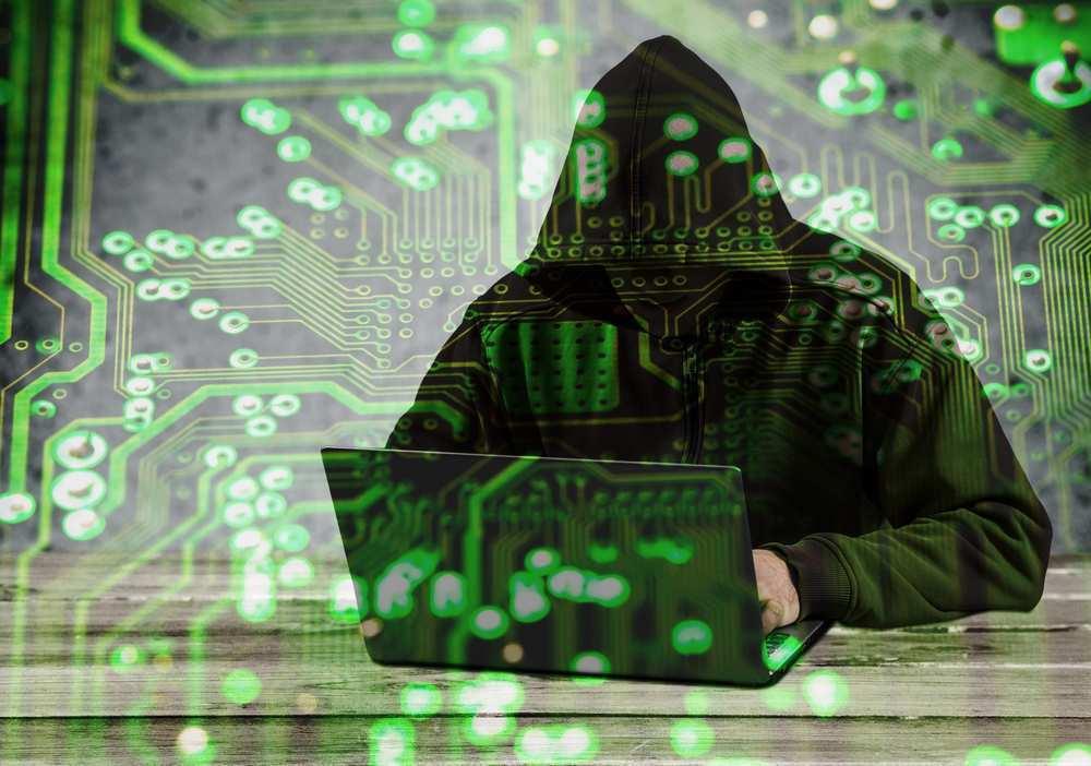 Virus Informático, una pesadilla empresarial