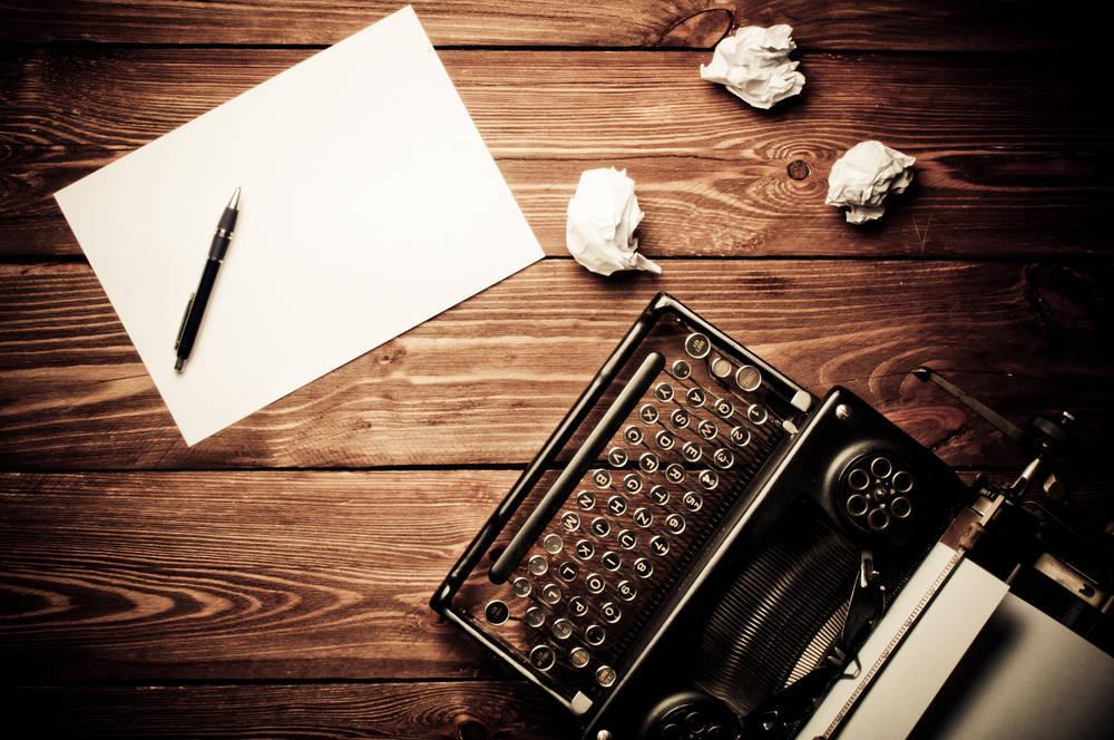 Sevilla crea su primer concurso de relatos cortos
