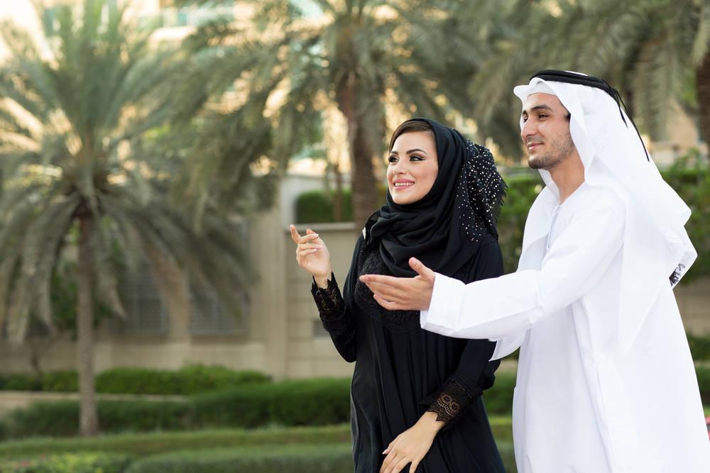 Casa Árabe gana el premio Sheikh Hamad de Traducción y Entendimiento Internacional
