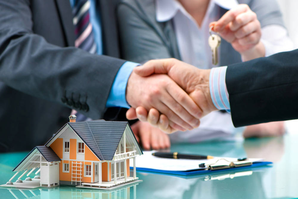 Cómo reclamar los gastos de la hipoteca a tu banco
