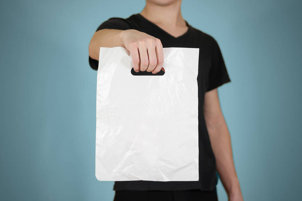 Las bolsas de buena calidad tomarán el mercado
