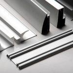 El consumo de aluminio en la actualidad