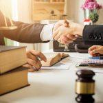 Datos interesantes sobre los honorarios de los abogados