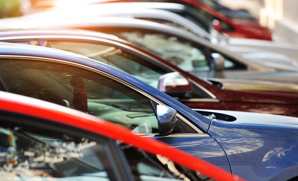 Consejos a la hora de comprar un coche de segunda mano