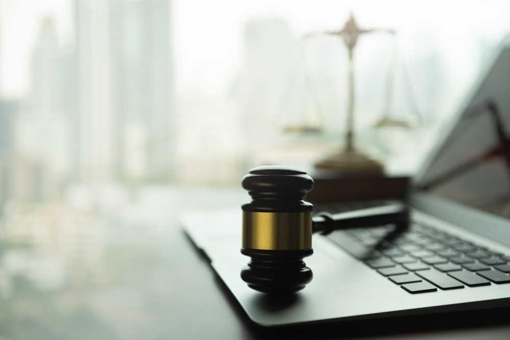 Conozcamos cómo se desarrolla una subasta judicial de bienes inmuebles