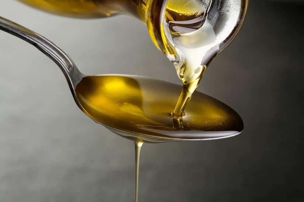 Beneficios de tomar aceite de oliva virgen en ayunas