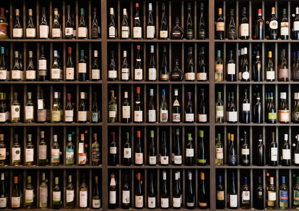 Todo lo que debes saber para cuidar de tus vinos en casa