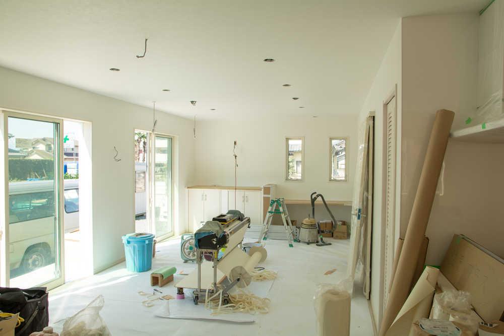 Consejos para reformar tu casa