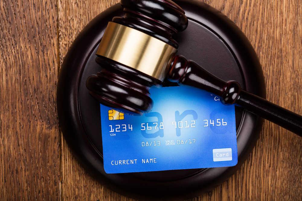 A juicio contra un banco, ¡sí se puede!